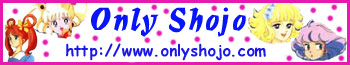 Only Shojo