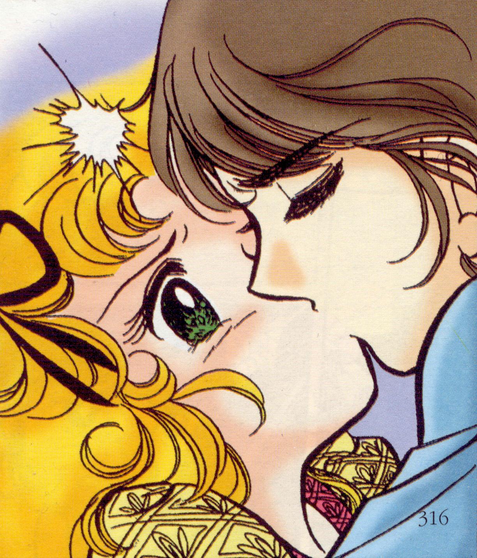 240 Ideas De Terry Candy Caricatura Imagenes De Candy Ilustración Del Amor