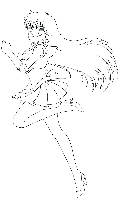 Sailorcolora