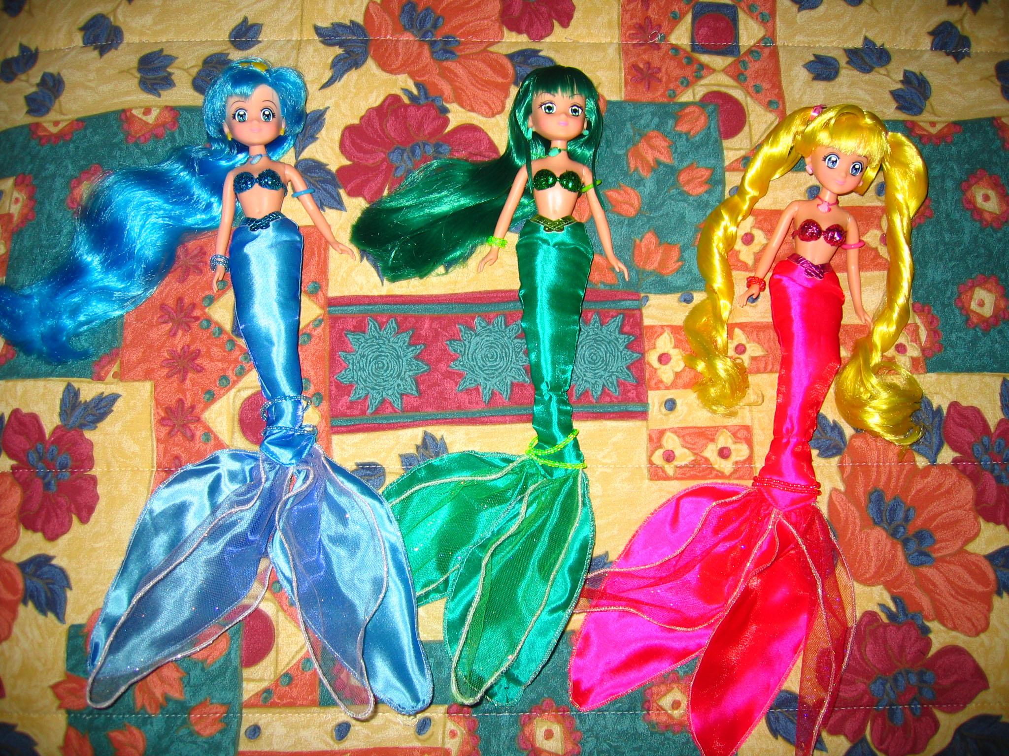 foto di principesse