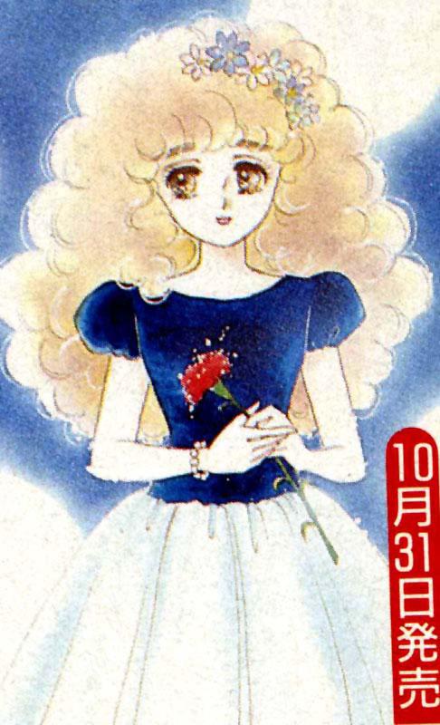 lady34
