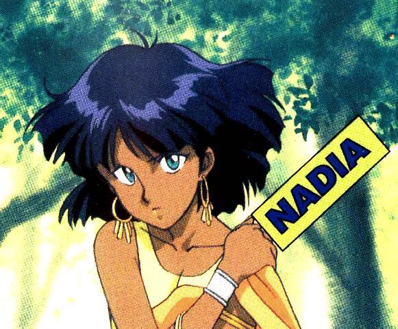 nadia17