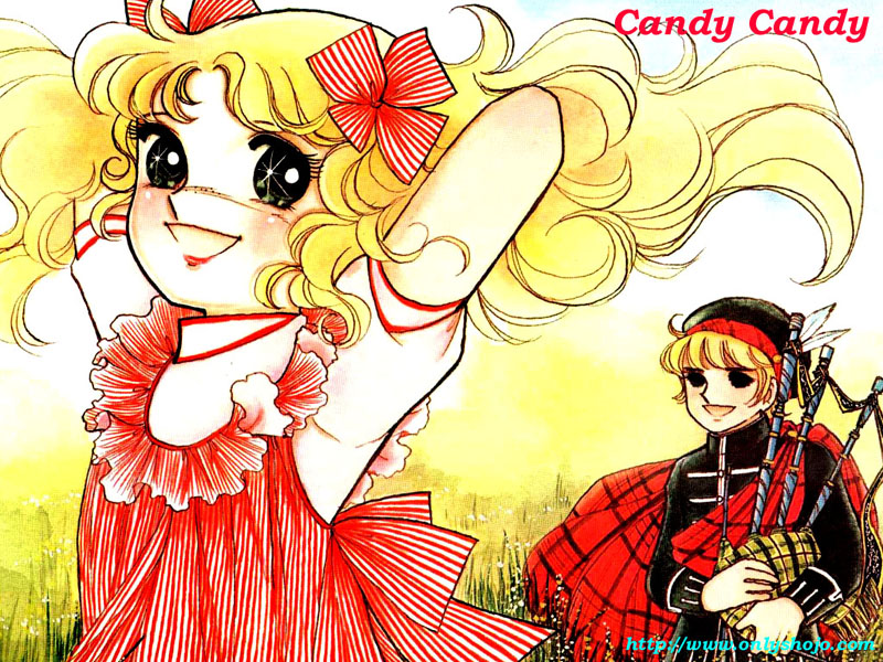 candywall2a